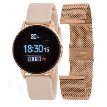 Smartwatch Lotus 50001/1