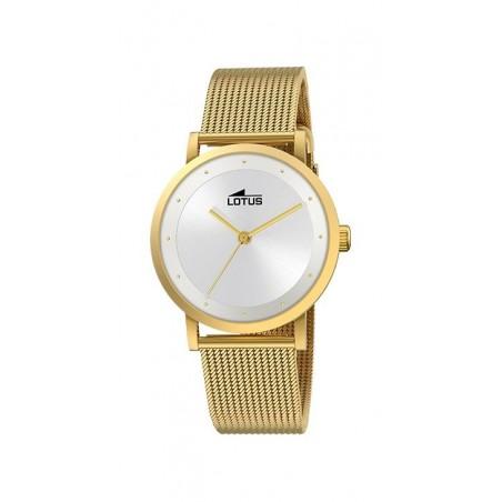 Reloj Lotus Trendy