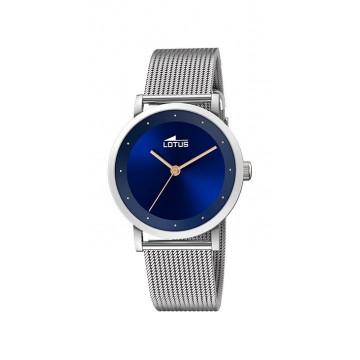 Reloj Lotus Trendy 18790/2