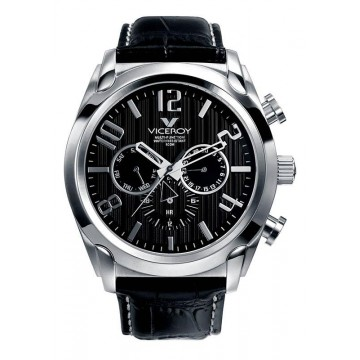 Reloj Viceroy Multifunción
