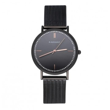 Reloj Radiant Alliance Grey