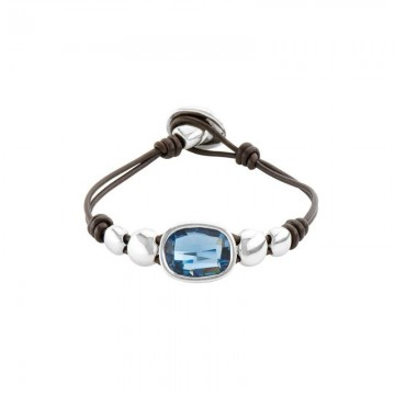 Pulsera Unode50 - Chiling