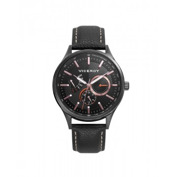 Reloj Viceroy Beat 471309-57