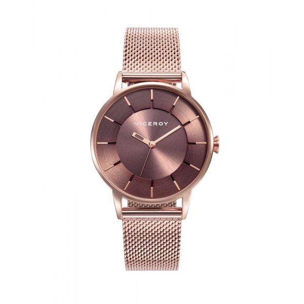 Reloj Viceroy Colours  471198-47