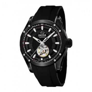 Reloj Jaguar Automatic J813/1