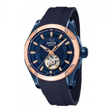 Reloj Jaguar Automatic J812/1