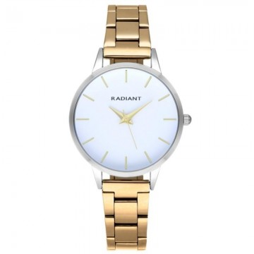 Reloj Radiant Light White