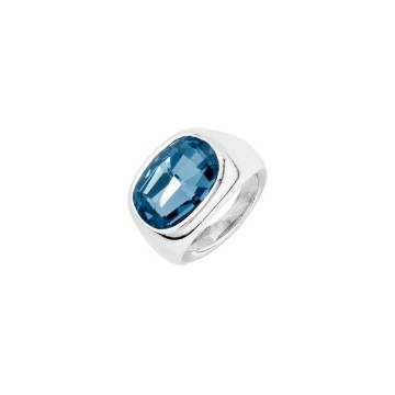 Anillo Unode50 - Light it up