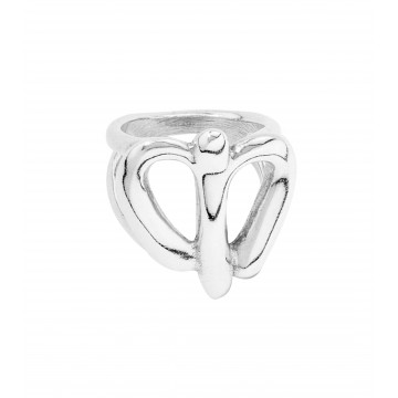Anillo Unode50 - Fly Baby Fly