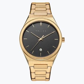 Reloj Meller Nairobi All Gold