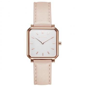 Reloj Meller Madi Roos Pink