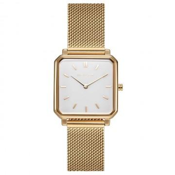 Reloj Meller Madi Gold