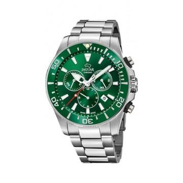 Reloj Jaguar Executive J861/4
