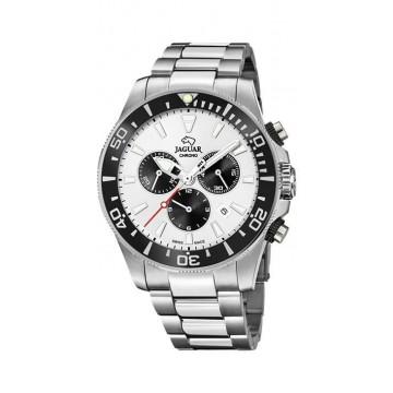 Reloj Jaguar Executive J861/1