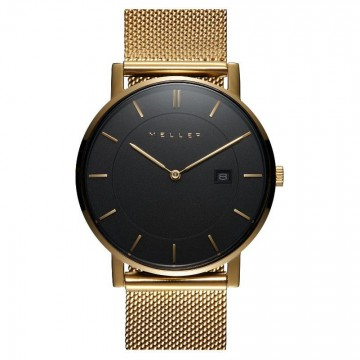 Reloj Meller Astar All Gold L
