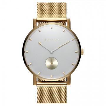 Reloj Meller Maori All Gold