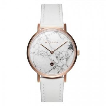 Reloj Meller Astar Dag Marble