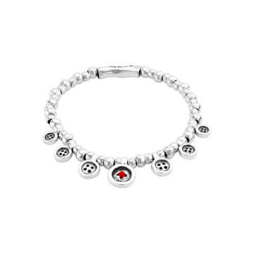 Pulsera Unode50 - Lady In Red