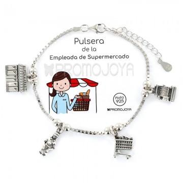 Pulsera Eres lo mas - Supermercado