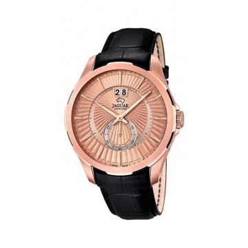 Reloj Jaguar Acamar J683/1