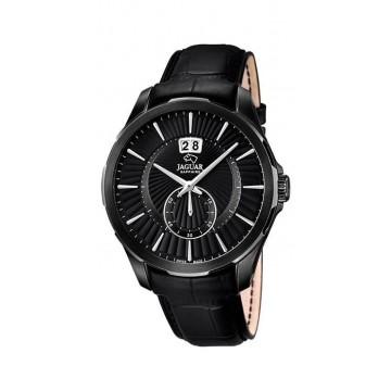 Reloj Jaguar Acamar J685/1