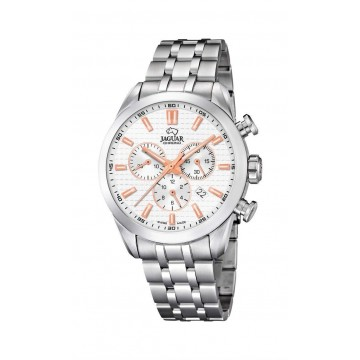 Reloj Jaguar Acamar J865/1