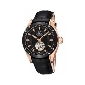 Reloj Jaguar Automatic J813/A