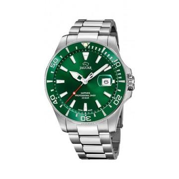 Reloj Jaguar Acamar...