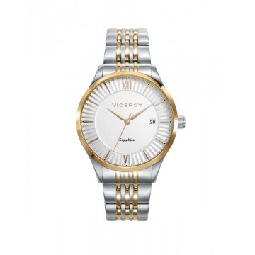 Reloj Viceroy Dress 471224-03