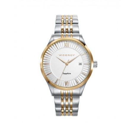 Reloj Viceroy Dress 471224-03
