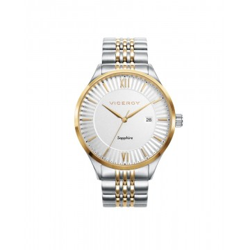 Reloj Viceroy Dress 471231-03