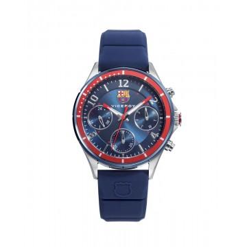 Reloj Viceroy FCB Barcelona
