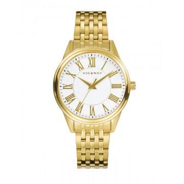 Reloj Viceroy Grand 401072-03