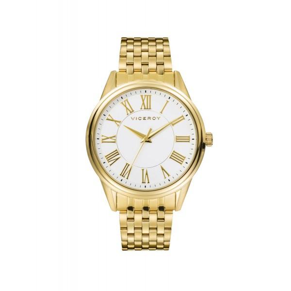 Reloj Viceroy Grand 401151-03