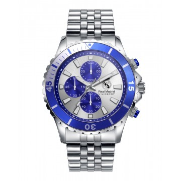 Reloj Viceroy Real Madrid 401229-07