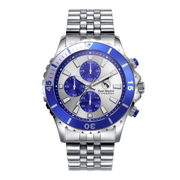 Reloj Viceroy Real Madrid 401229-07
