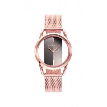 Reloj Viceroy Air 42334-47
