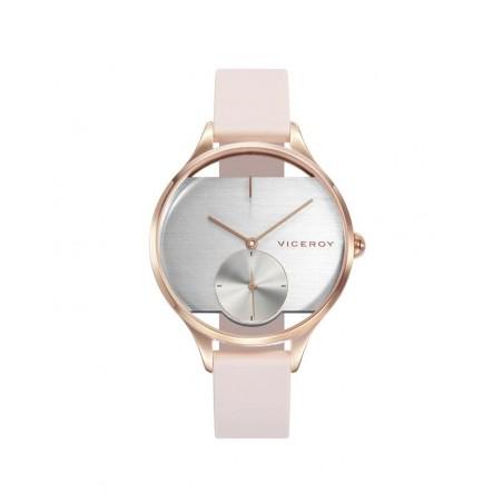 Reloj Viceroy Air 42368-80