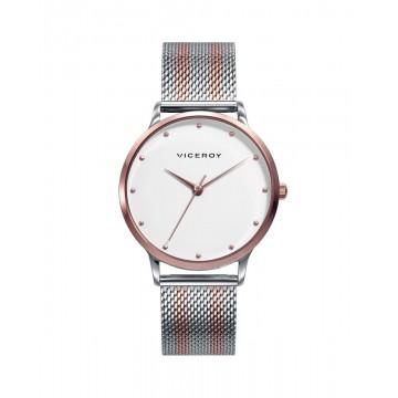Reloj Viceroy Sra