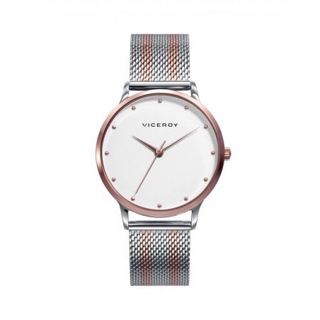 Reloj Viceroy Sra 461096-87