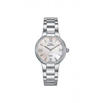 Reloj Sandoz Elle