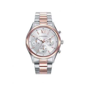 Reloj Vieroy Heat 461106-03