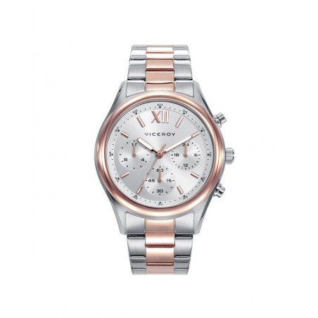 Reloj Viceroy Heat 461106-03