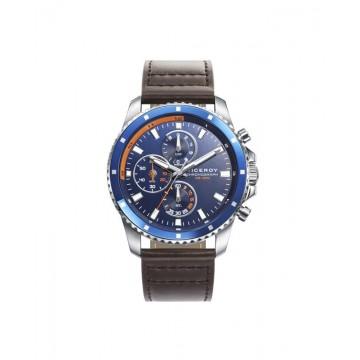 Reloj Viceroy Viceroy 46745-37