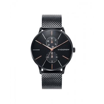 Reloj Viceroy Beat 46753-57