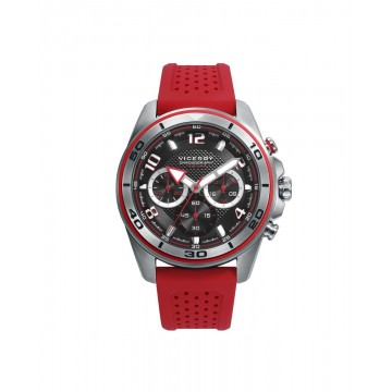 Reloj Viceroy Heat 46807-55