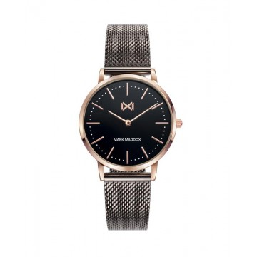 Reloj Mark Maddox Greenwich