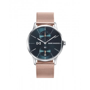 Reloj Mark Maddox Northern