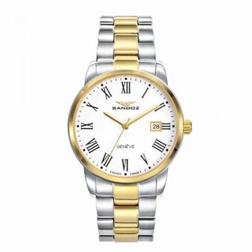 Reloj Sandoz Elegant