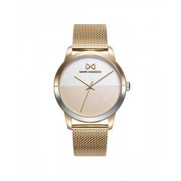 Reloj Mark Maddox Catia MM7142-20
